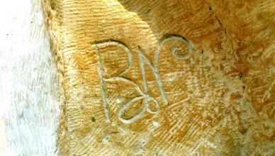 Signature NIANG Babacar