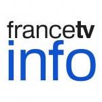 Les Lapidiales sur tous les fronts - France Info
