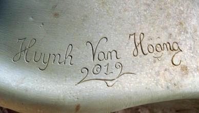 Huynh Van Hoang