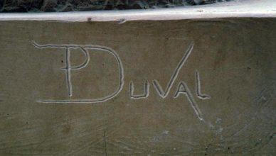 paul-duval
