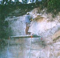 2002Stambi
