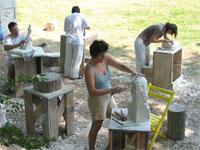 2002_Atelier