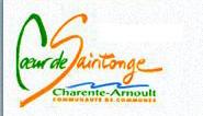 CdC Charente Arnoult