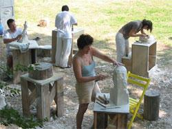 2004_atelier