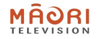 maori télévision