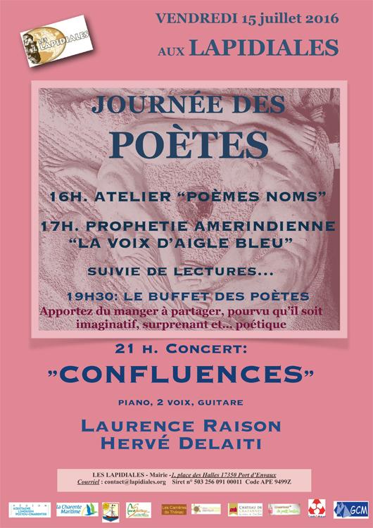 Journée des Poètes 2016.pages